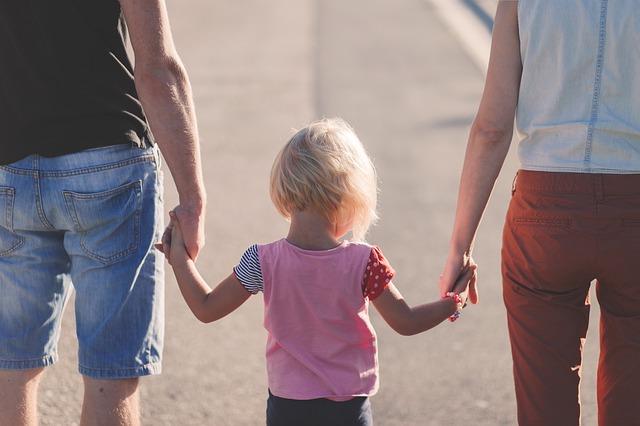 vorteile familienversicherung